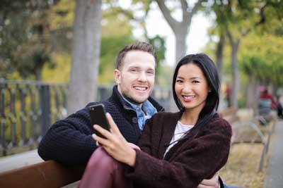 Happy-couple-400